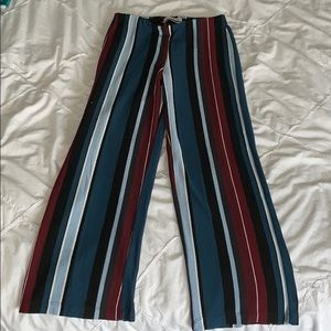 Urban outfitters high rise pants